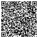 QR code with Forget-Me-Not Care Center contacts