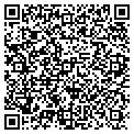 QR code with North Star Bible Camp contacts