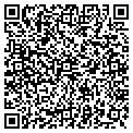 QR code with Arrowhead LP Gas contacts