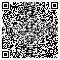 QR code with Nan Development Corp contacts