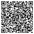 QR code with John Melson contacts