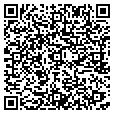 QR code with Ivory Outpost contacts