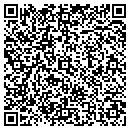 QR code with Dancing Bears Bed & Breakfast contacts