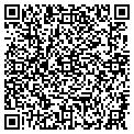 QR code with Elgee Rehfeld & Mertz Barrett contacts