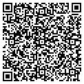 QR code with Delta Mine Training Center contacts