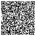 QR code with Sadie Cove Wilderness Lodge contacts