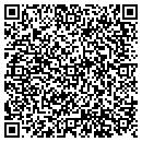 QR code with Alaska Best Catering contacts