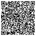 QR code with Lester's Alaska Seafood Co contacts