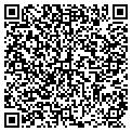 QR code with Turner Custom Homes contacts