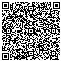 QR code with Natural Resources-Land Info contacts