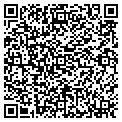 QR code with Homer Infant Learning Program contacts