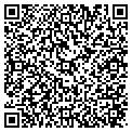 QR code with Isberg Country Co Op contacts