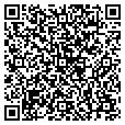 QR code with Spud Buggy contacts