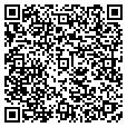 QR code with Mangia Mangia contacts