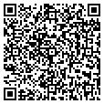QR code with Ice ALASKA contacts