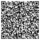 QR code with Eagle River/Chugiak Chmbr-Cmrc contacts