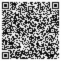 QR code with Sea Level Seafoods Inc contacts