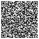 QR code with North Pole Bible Baptist Charity contacts