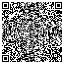 QR code with Eagle River Street Maintenance contacts