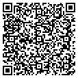 QR code with Averts Air Cargo contacts