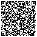 QR code with Lifewater Engineering Co contacts