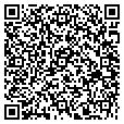 QR code with Tok Dog Mushers contacts