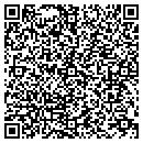 QR code with Good Samaritan Counseling Center contacts