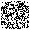 QR code with Boys & Girls Club Of The Kenai contacts