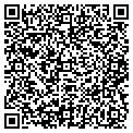 QR code with Ak Travel Adventures contacts