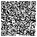 QR code with Koskovich-Custom Jeweler contacts