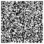 QR code with Watch Dog Security Systems Inc contacts