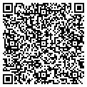 QR code with Ulmer's Drug & Hardware contacts