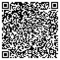 QR code with Ron's Personal Tax Service contacts