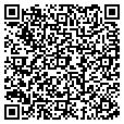 QR code with SAIL Inc contacts