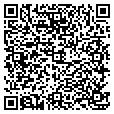 QR code with Knutson & Assoc contacts