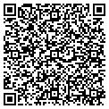 QR code with Wininger & Sons Drilling contacts