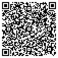 QR code with Alaska Trappers Assn contacts