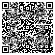 QR code with Asia Travel contacts