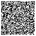 QR code with Bristol Bay Native Assn Social contacts