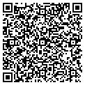 QR code with Alaska Managed Care Pharmacy contacts