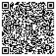 QR code with Arctic Cycles contacts