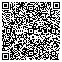 QR code with Togiak Health Clinic Dental contacts