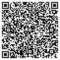 QR code with Dillingham Library contacts