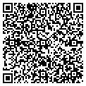 QR code with Frontier Petro Clean contacts