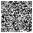 QR code with Iceworm Journeys contacts