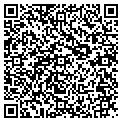 QR code with C C Buck Construction contacts