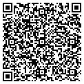 QR code with Echo Ranch Bible Camp contacts