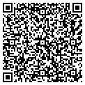 QR code with Kanuti National Wildlife Rfg contacts