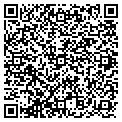 QR code with Triple M Construction contacts