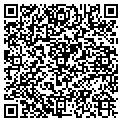 QR code with Auto Solutions contacts